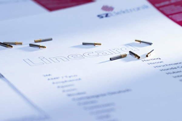 Linecard SZ Elektronik
